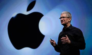 Tim Cook in India: Top challenges Apple faces in the country