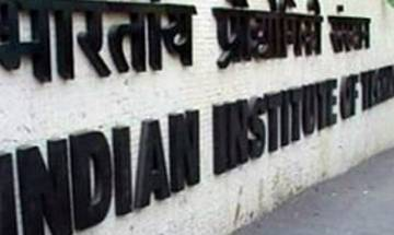 To curb coaching menace, HRD to bring IIT preparation app