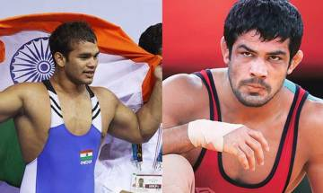 WFI not keen on trial, Sushil's Olympic dream shrinks further