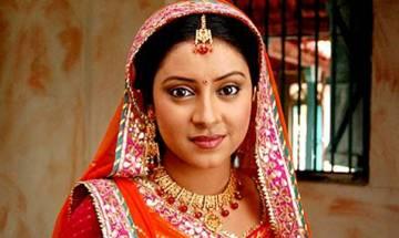 Pratyusha Banerjee's mother moves SC to cancel Rahul's anticipatory bail