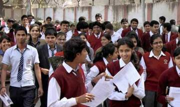 Jharkhand Board Class 12 (Science and Commerce) Result 2016 declared; check result @ jac.nic.in or jharresults.nic.in