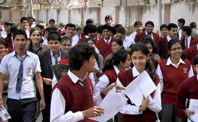 Jharkhand Board Class 12th 2016 Exam Results Declared