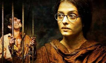 Sarbjit Live Review: First day, first show