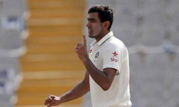 ICC Test bowlers ranking: R Ashwin retains No.2 spot