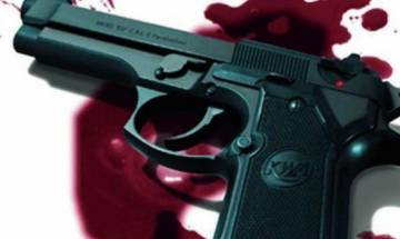 Jawan found dead with gunshot wounds at naval base in Kochi