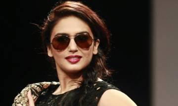 Huma Qureshi may judge a comedy reality show