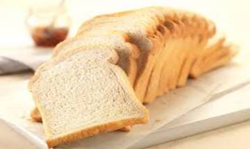 FSSAI decides to remove potassium bromate from permitted additives list in bread, Health Ministry orders probe