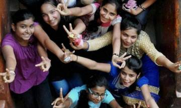 PSEB Results 2016: Girls outshine boys in class X Punjab Board exams