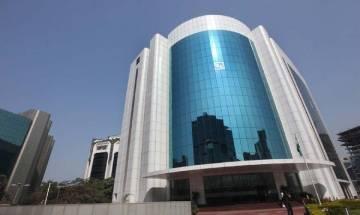 Sebi to delist 4,200 firms; warns erring promoters, auditors