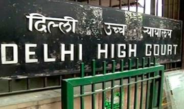 Delhi High Court puts on hold JNU action against Umar, Anirban