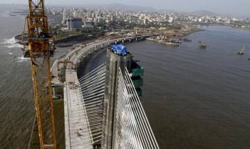 Reliance Infra Q4 net rises 44 pc to Rs 660 cr