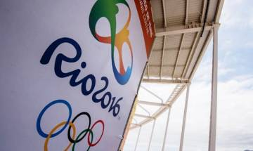 Open letter urges officials to move Rio Olympics due to Zika concerns