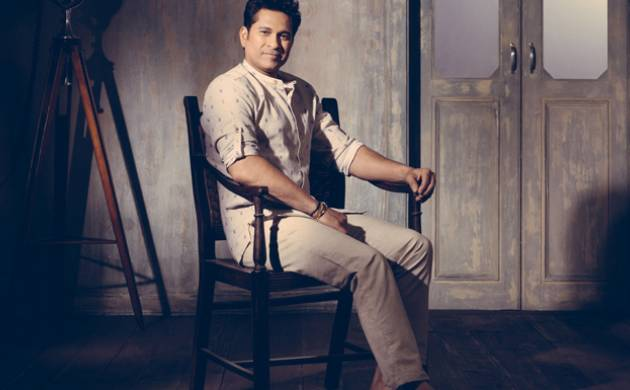 Arvind Fashion, Sachin Tendulkar launch menswear brand