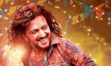 Banjo teaser: Riteish Deshmukh's colourful treat to introduce 'Banjo'
