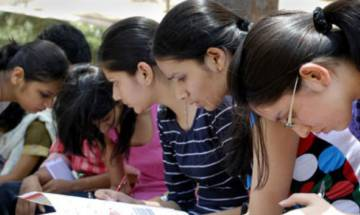 CBSE Class 10 results: Here is how to calculate your CGPA!