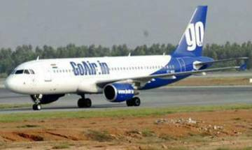 GoAir set to take delivery of its first fuel-efficient Airbus A320 neo plane