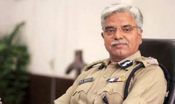 Former Delhi Police chief B S Bassi appointed to UPSC