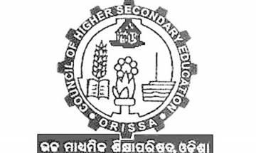Odisha board (CHSE) Class 12th result 2016 declared; check @orissaresults.nic.in