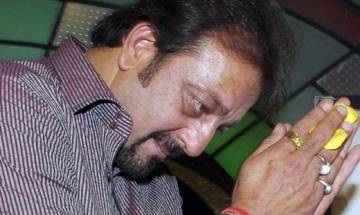 Sanjay Dutt remembers mother Nargis on 87th anniversary