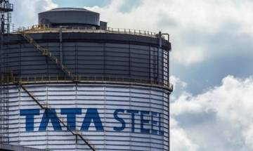 Tata Steel close to deal to keep UK business, rather than sell it off: Reports