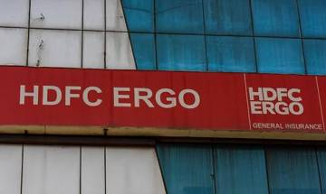 HDFC ERGO to acquire L&T General Insurance for Rs 551 cr