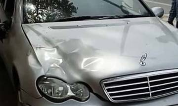 Delhi Mercedes hit-and-run case: Minor accused can be tried as adult, says Juvenile Justice Board