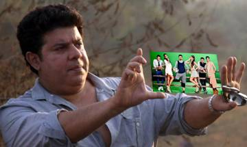 Why Sajid Khan will not stop making films like Housefull?