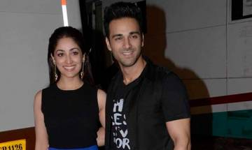 Pulkit Samrat finds it difficult to express love on screen
