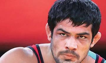 Sushil Kumar's Rio dreams: HC turns down grabbler's bid