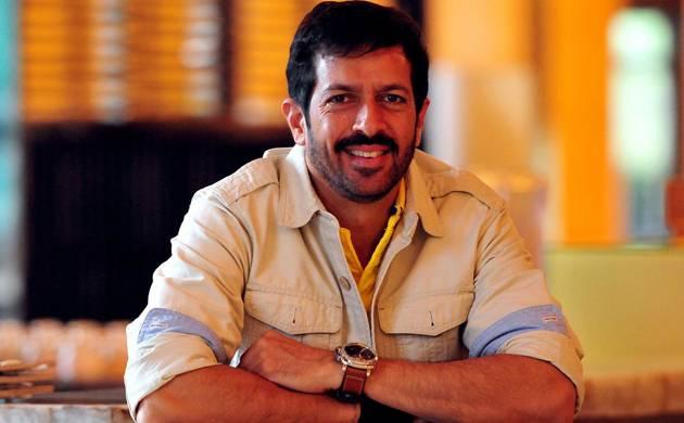 "Filmmaker Kabir Khan slammed the censor board for demanding cuts in ""Udta Punjab"