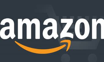 Amazon India to use $3bn to enhance customer,seller experience