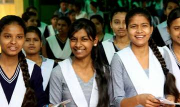 JAC Board 10th Result 2016: Students can check results at www.jac.nic.in at 3 pm