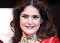 Zareen Khan perfect for '1921' role, says Vikram Bhatt