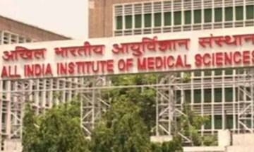 AIIMS MBBS Entrance Exam Result 2016 declared; check @aiimsexams.org
