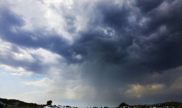 Climate phenomena of El Nino to boost concentration of greenhouse gas: Study