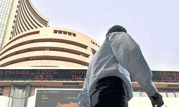 Key policy decisions give Sensex a 331-point lift