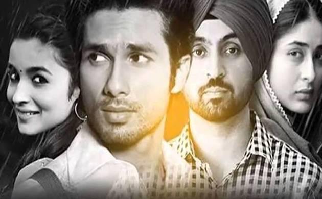 Udta Punjab review: Twitteratis shower love, Bollywood sing praises