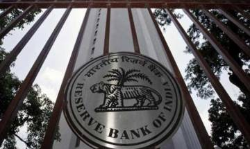 Speculations rife over dozen names to replace Rajan as RBI Governor