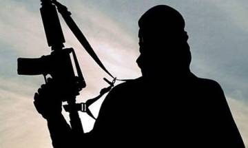 Top Lashkar-e-Taiba militant arrested from Kupwara