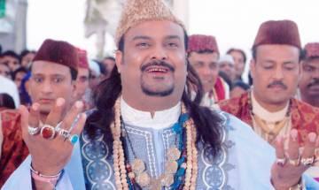 'Laut kar main naa jaaunga khali': Famous Pakistani Qawwali singer Amjad Sabri shot dead in Karachi