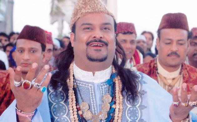 Famous Qawwali singer Amjad Sabri shot dead in Karachi