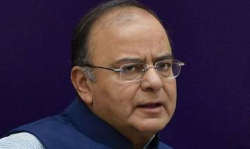 Arun Jaitley silences all time ranter Subramanian Swamy after his fresh attack on CEA Arvind