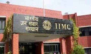 IIMC Entrance Exam Results 2016 to be declared on 23 June, Check yours @ at www.iimc.nic.in