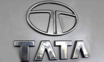 Brexit hits UK-linked Indian companies, Tata Motors dips 13%