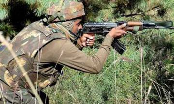 Kupwara encounters: 7 militants killed in 24 hours