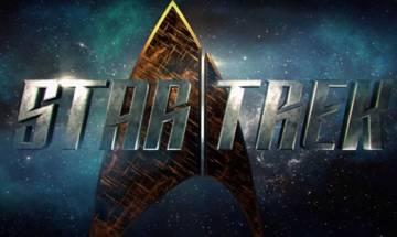 'Star Trek' 2017 TV show will be of 13 episodes