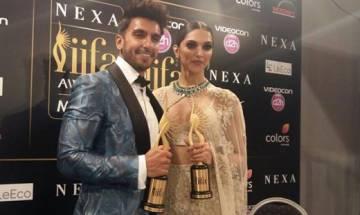 IIFA Awards 2016: Complete list of winners