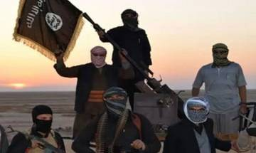 Was ISIS guiding the 5 persons arrested by NIA in Hyderabad?