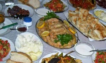 Muslim Rashtriya Manch to host 'international Roza iftar' today