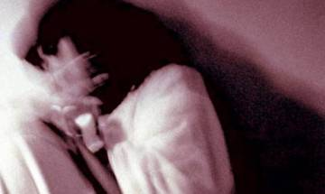 10-year-old girl raped, murdered by a habitual offender in Hyderabad